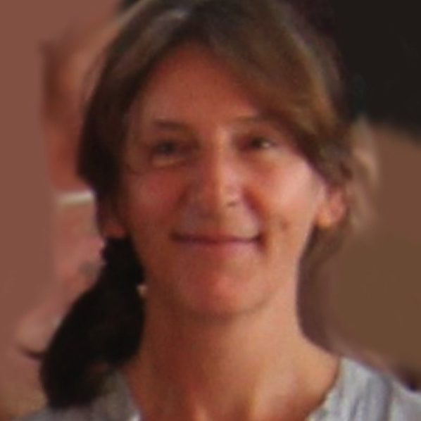 Cecilia Augusteijn