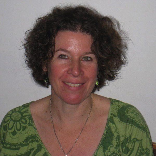 Elsie Reiziger
