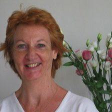 Helga Langen